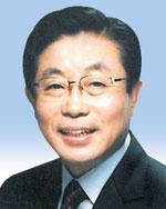 우신구 민주평통고양시협의회 17기 회장 임명