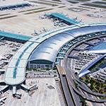인천공항 3단계 건설사업 순항 공항+도시 발전모델로 날갯짓