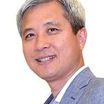 제3회 기호 참일꾼상 '영광의 얼굴'