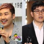 FNC, 노홍철 김용만과 전속계약…방송 복귀는 언제?