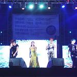 JJCC, '용평 썸머 쿨 페스티벌' 한 여름 밤을 뜨겁게 달군 열정의 무대
