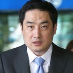 강용석, tvN '고소한 19' 하차 확정…디스패치 보도 여파 커지나?