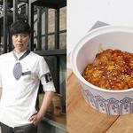 '냉장고를 부탁해' 최현석 셰프, 지드래곤 태양 사로잡은 맛은?