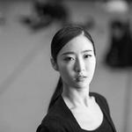 """""""마음·배역 혼연일체… 관객과 소통하는 춤 보일 것"""""""