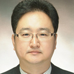 한국 문학의 미래 있나?