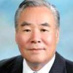함량미달 국회의원 솎아내야 한다