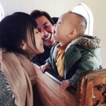 선예 둘째 임신, 걸그룹 아이돌에서 두 아이 엄마로…입덧으로 고생 중