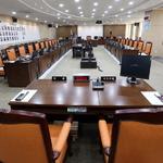 19대 국회 마지막 국감 D-DAY