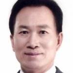 박근혜 대통령의 한중외교 성과와 통일문제
