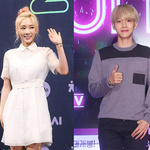 태연·백현 결별, SM 사내 커플 종지부…티파니·윤아 이어 '결별시대'