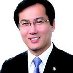 외교관 자녀 이중국적자 최근 3년간 22명 늘어 152명
