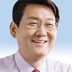 SK는 기업 경쟁력의 1%만이라도 주민 안전에 투자하라.