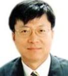 아시아공동체와 중국