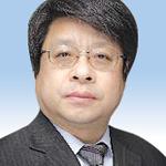 베트남인들의 대통령 사과 요구 논란