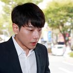 """박효신, 재산 은닉 혐의 벌금 200만원…""""항소 해 무죄 입증하겠다"""""""