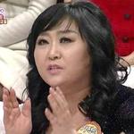 김인혜 전 서울대 교수 파면, 제자 상습 폭행 금품 수수 등 비위