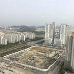국내 첫 해외동포 맞춤 주택단지 분양 스타트
