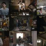 '응답하라 1988' 시청률 순간 최고 12.6% 돌파