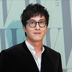 김주혁 '1박2일' 하차, 마지막 촬영분 29일 방송
