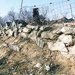 외세 열강 막던 조선의 관문… 그 치열했던 전투의 현장