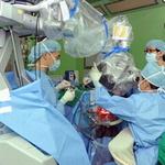 분당제생병원, 급성기 뇌졸중 평가 5년 연속 최고