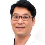 허리 통증 완화 운동엔 '평지 걷기'가 보약