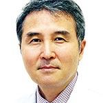 박동수 분당차병원 비뇨기과 교수 '저온하 신장 수술' 안전성 입증