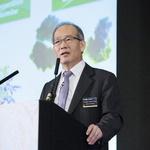 셀트리온 헬스케어, 제약업계 첫 3억 달러 수출탑 수상