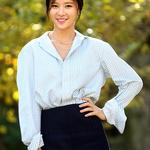 황정음, 이영돈 프로골퍼 겸 사업가와 4개월째 열애 인정