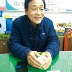 중고품 판매 수익 에너지 삼아 지역사회에 녹색 자연 환원