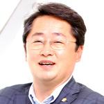 성남시의회 지관근 문화복지위원장,새정치 경기도당 성남시 중원구 지역위원회 운영위원장 임명