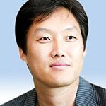 파리 COP21 과 GCF, 그리고 인천