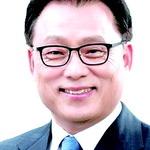 청명중 체육관 14억 건립지원