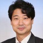 이호상 자산관리전문가 21일 인천 연수문화원서 재테크 방법 등 강연