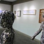 신예·원로 작가 작품 한자리… '문턱 없는 미술관'으로