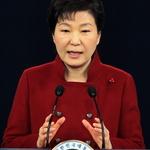 강력한 대북제재… 북핵 포기 이끌 것 노동개혁 4법이라도 조속히 통과돼야