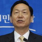 더민주 인재영입위원장에 김상곤