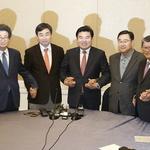 원샷법·북한인권법 29일 본회의 처리키로