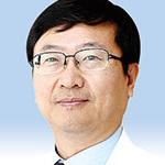 극심한 고통 '대상포진', 예방접종이 중요하다