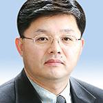 인천의 20년 환경 변화를 살펴본 소회