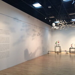 한국 현대미술, 부평서 꽃 피웠네