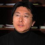 김일남 교수, 동해 해양학 공동 집필