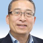 세계금융지도와 한국