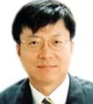 북핵문제의 본질과 해법