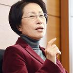 프라임사업 발판 '동양의 MIT' 도약