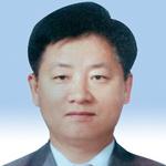 인천가정법원 개원과 등기국 개청을 축하하며