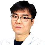 부항·봉독요법 등 활용 '정체된 기혈 회복'