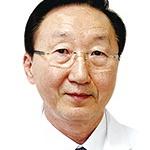 """김동익 CHA의과대 분당차병원장 취임 """"글로벌 생명공학그룹 실현"""""""