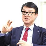 장애인·비장애인 더불어 행복한 인천 만들기 '인생 목표'