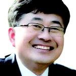 최원식, 12일 계양을 선거사무소 개소